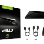 La Nvidia Shield Android TV aterriza en Europa a partir de los 199.99€
