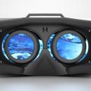 Las Oculus Rift serán compatibles con el porno