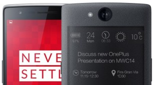 OnePlus-Two-Plus-No-oficial avatar