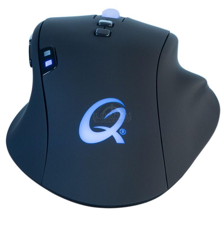 QPAD 8K Optical (1)