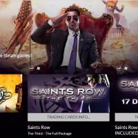 Saints Row Bundle