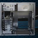Review: SilverStone Kublai KL06