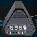 Review: Creative Sound Blaster X7