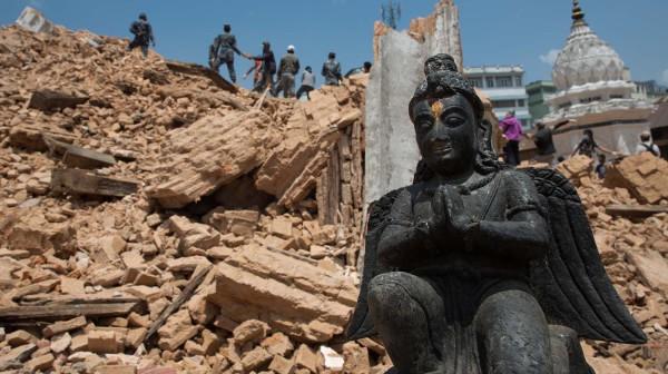 Terremoto Nepal 600x336 0