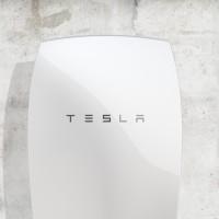 Tesla Powerwall (1)