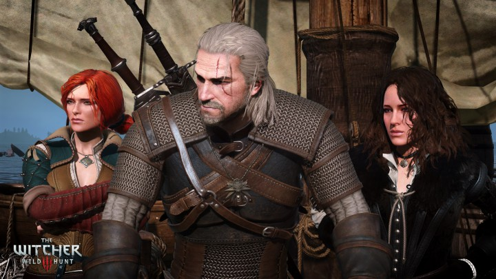 The Witcher 3 portada 720x405 0