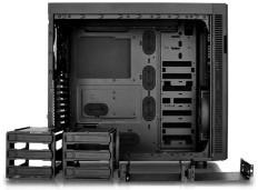 Thermaltake Suppressor F51 (3)