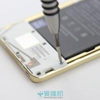 Xiaomi Mi Note Pro Interior (2)