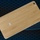 Review: Xiaomi Mi Note