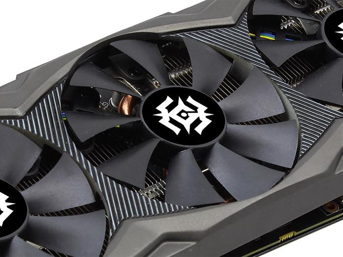 Zotac prepara una GeForce GTX 960 @ 1500 MHz