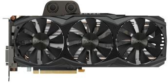 Zotac GeForce GTX TITAN X Arctic Storm (1)