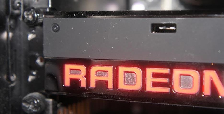 AMD Radeon Fury X: Igual de rápida que la TITAN X; R9 390 más rápida que la GTX 970