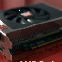 AMD-Radeon-R9-Fury-Nano portada