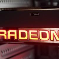 AMD lanzará gráficas Polaris 11 y Polaris 10