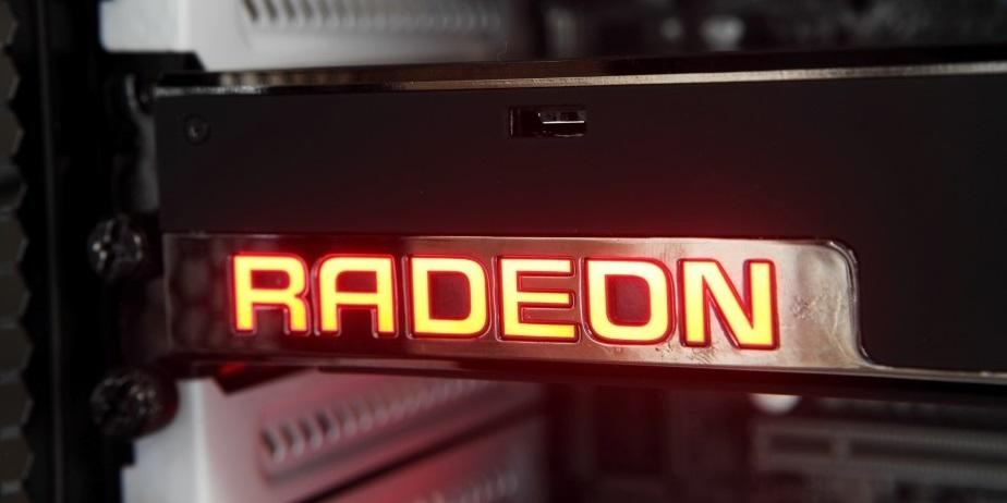AMD-Radeon-R9-Fury-X-111-Portda