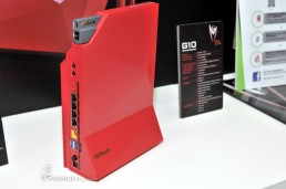 ASRock G10 Gaming Router (1)
