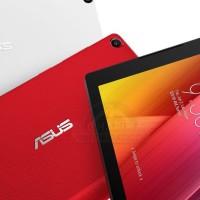 Asus ZenPad C 7.0 - Portada