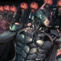 Arkham Knight recibe un parche para mejorar la gestión de la VRAM y estabilidad