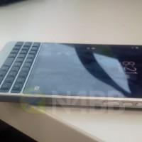 BlackBerry Oslo filtracion (3)