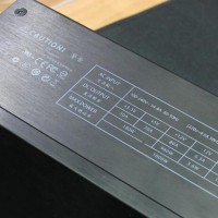 Cooler Master MasterPower - Portada