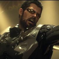 Deus Ex: Mankind Divided será un juego DirectX 11 en su lanzamiento