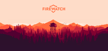 FireWatch PS4