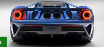 Forza-Motorsport-6 Portada