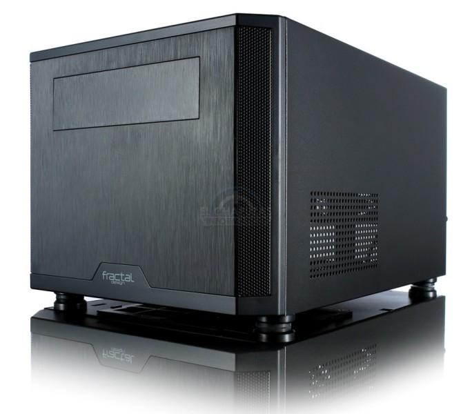 Fractal Design Core 500 (1)