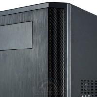 Fractal Design Core 500 Portada