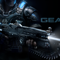 Gears of War 4 añadirá crossplay entre Xbox One y PC
