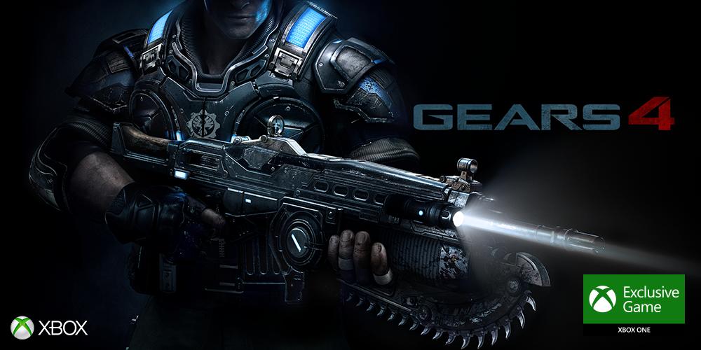 Gears-of-War-4.png