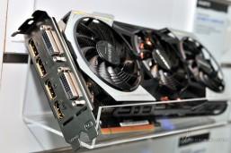 Gigabyte GeForce GTX 980 Ti G1 Gaming (2)