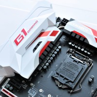 Gigabyte Z170X-Gaming GT (4)