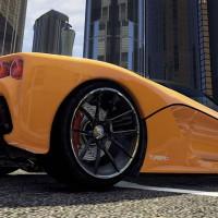 El mod con gráficos hiperrealista del Grand Theft Auto IV se muestra sin complejos