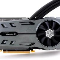 Inno3D GeForce GTX 980 Ti iChill Black Accelero Hybrid S (2)