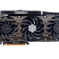 Inno3D GeForce GTX 980 Ti iChill X4 Ultra (1)