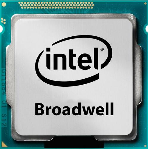 Intel Core i7 5775C 01