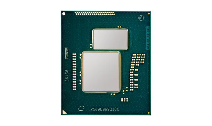 Intel Core i7 5775C 02