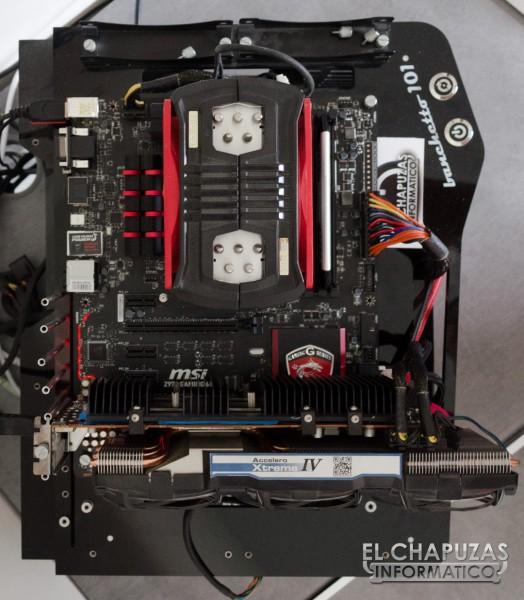 Intel Core i7 5775C 09