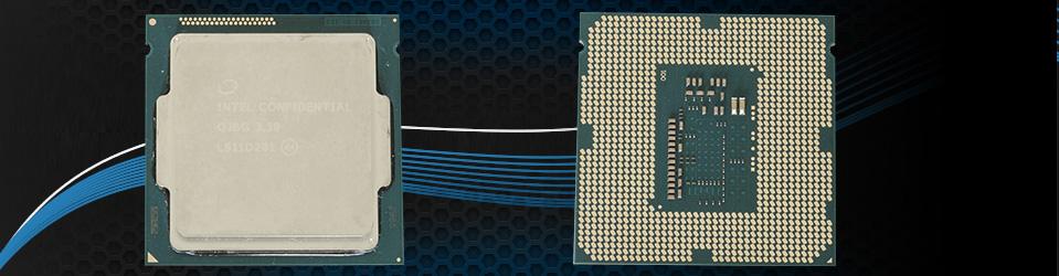 Review: Intel Core i7-5775C