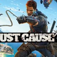 Just Cause 3 en un gameplay de 1 hora de duración