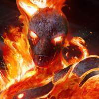 Iron Galaxy estará tras el port de Killer instinct para PC