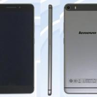Lenovo PB1-770N