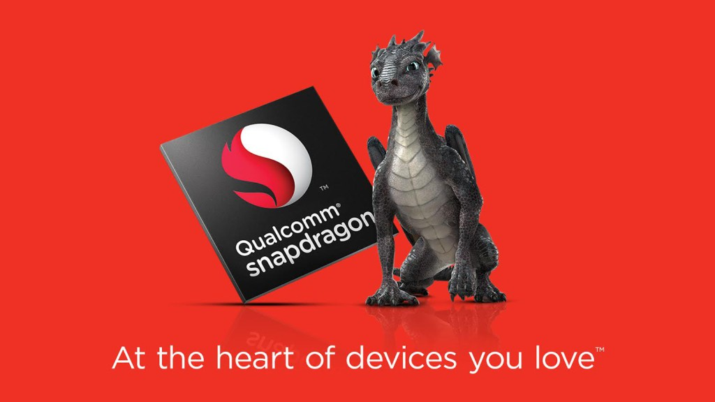 Logo Qualcomm Snapdragon 1024x576 0