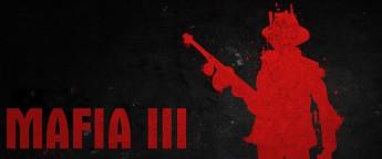 Mafia-III-portada