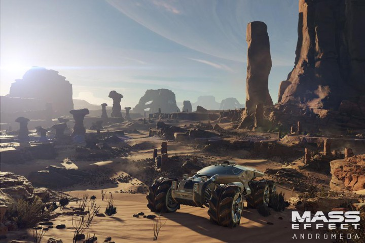 Mass Effect Andromeda 720x480 0