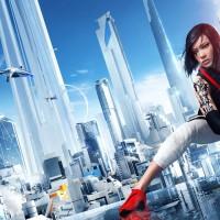 Mirror's Edge: Catalyst estrena tráiler y acceso Beta