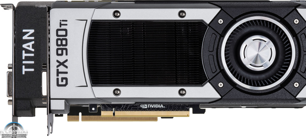 Nvidia GeForce GTX 980 Ti vs TITAN X 1024x461 0