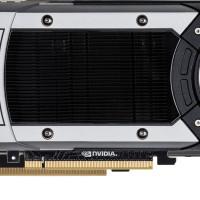 Las GeForce GTX 900 ya están obsoletas, dile hola a los drivers Legacy