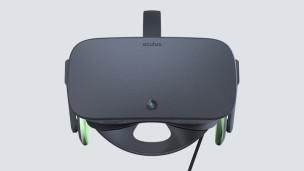 Oculus Rift Filtracion (2)